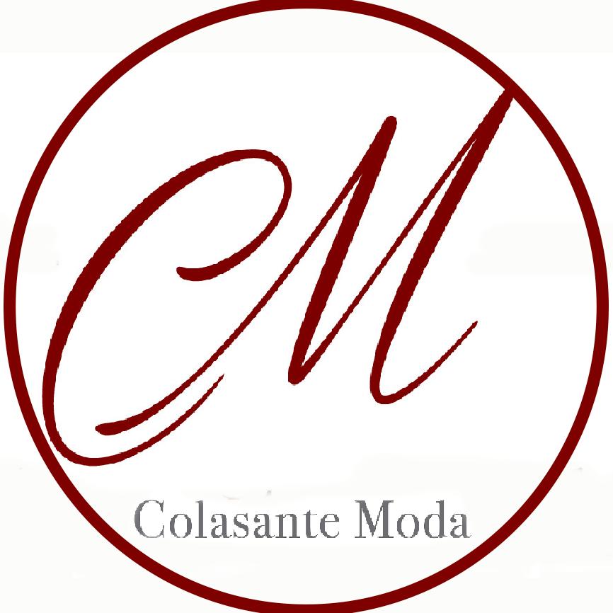 Colasante Moda